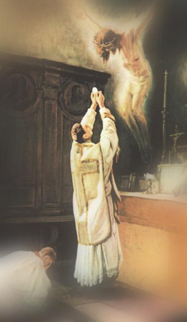 holy_mass_01