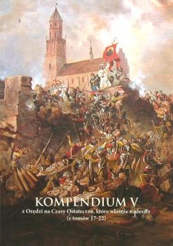 COMPENDIUM 5
