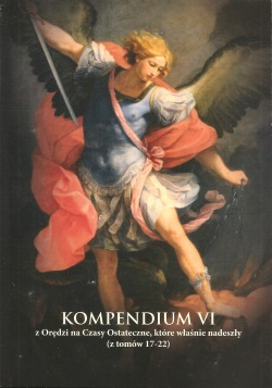 COMPENDIUM 6