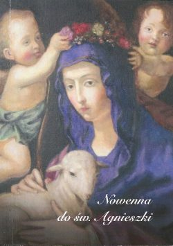 Novena to Saint Agnes